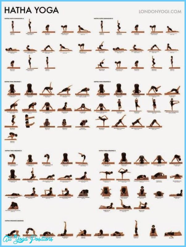 Best Beginner Yoga Poses_14.jpg