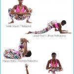 Best Beginner Yoga Poses_17.jpg