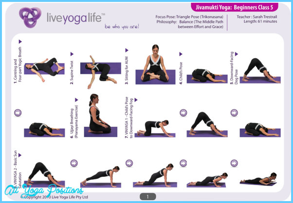 Best Beginner Yoga Poses_18.jpg