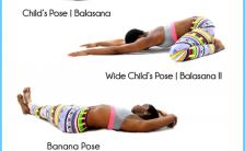 Best Beginner Yoga Poses_19.jpg