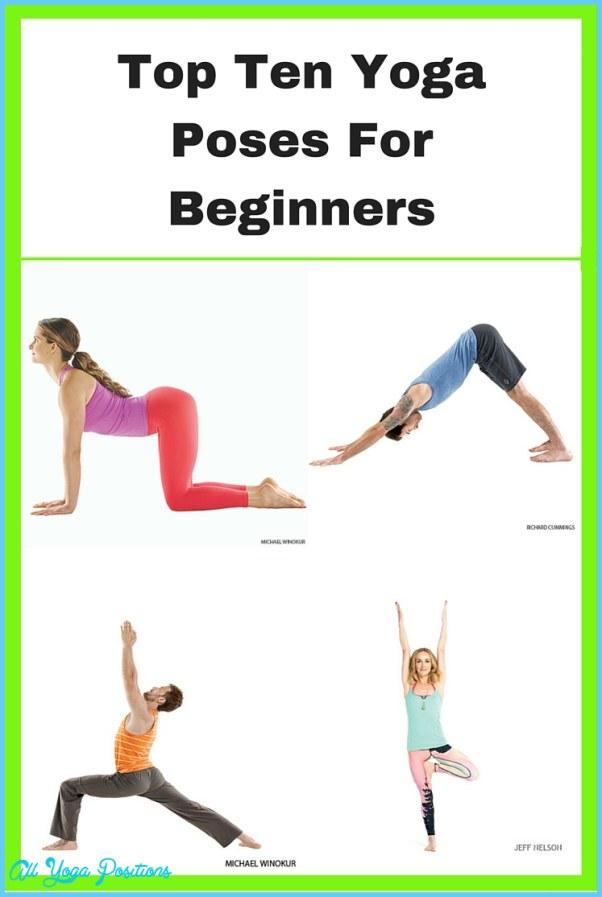 Best Beginner Yoga Poses_9.jpg