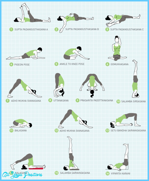 Best Hip Opening Yoga Poses_0.jpg