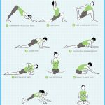 Best Hip Opening Yoga Poses_2.jpg