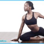 Best Hip Opening Yoga Poses_3.jpg