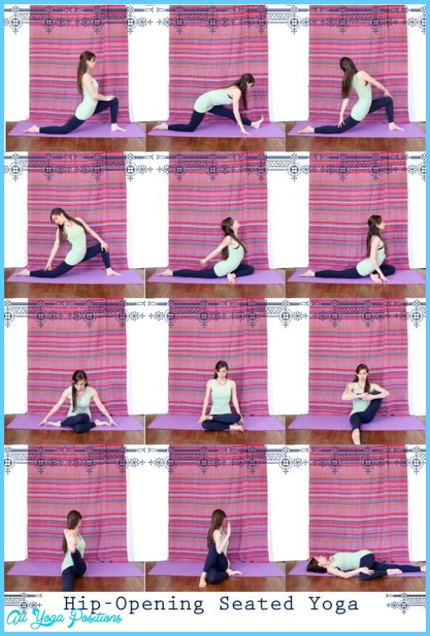 Best Hip Opening Yoga Poses_5.jpg