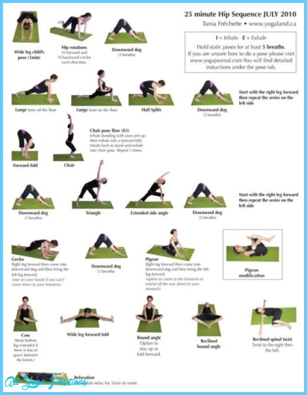 Best Hip Opening Yoga Poses_6.jpg