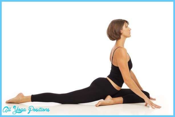 Best Hip Opening Yoga Poses_7.jpg