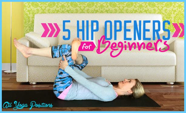 Best Hip Opening Yoga Poses_8.jpg