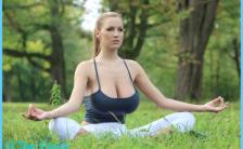 Best Yoga Pose_21.jpg