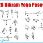 Bikram Hot Yoga Poses_1.jpg