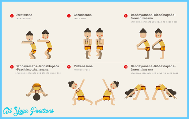Bikram Hot Yoga Poses_11.jpg