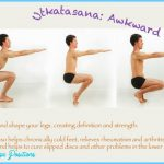 Bikram Hot Yoga Poses_16.jpg