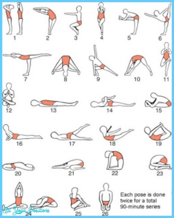 Bikram Hot Yoga Poses_17.jpg