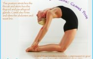 Bikram Hot Yoga Poses_20.jpg