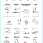 Bikram Hot Yoga Poses_5.jpg