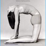 Bikram Yoga Camel Pose_13.jpg