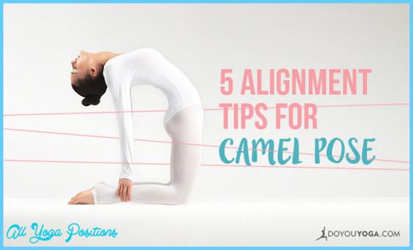 Bikram Yoga Camel Pose_2.jpg