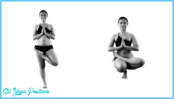 Bikram Yoga Camel Pose_7.jpg