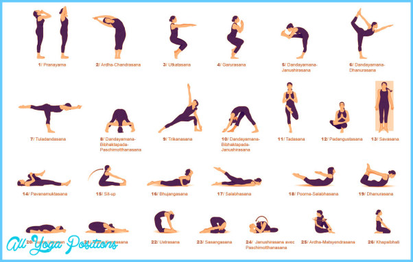 Bikram Yoga Pose_0.jpg