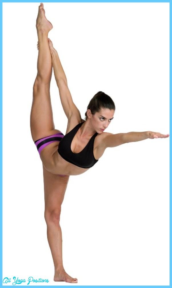 Bikram Yoga Pose_10.jpg