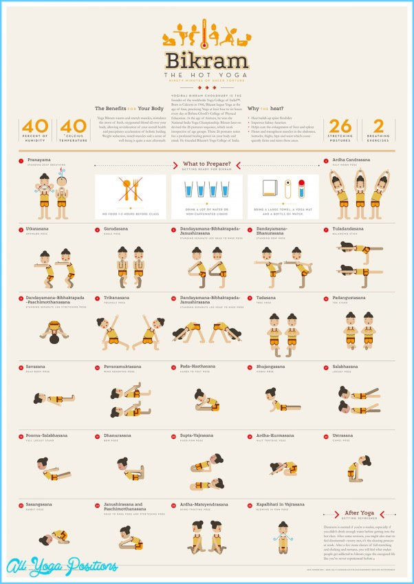 Bikram Yoga Pose_11.jpg