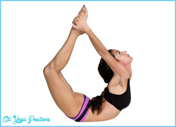 Bikram Yoga Pose_17.jpg
