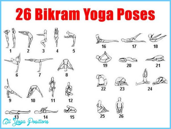 Bikram Yoga Pose_5.jpg