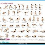 Bikram Yoga Pose_7.jpg