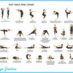 Bikram Yoga Poses Chart Printable_1.jpg