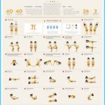 Bikram Yoga Poses Chart Printable_11.jpg