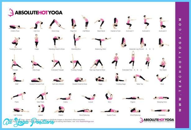 Bikram Yoga Poses Chart Printable_14.jpg