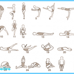 Bikram Yoga Poses Chart Printable_18.jpg
