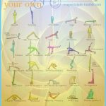 Bikram Yoga Poses Chart Printable_21.jpg