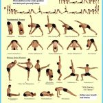 Bikram Yoga Poses Chart Printable_22.jpg