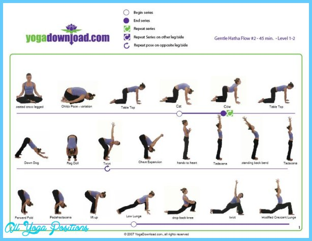 Bikram Yoga Poses Chart Printable_6.jpg