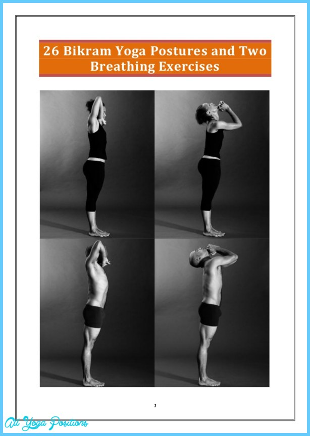 Bikram Yoga Poses Chart Printable_7.jpg