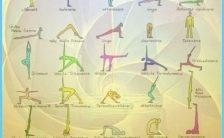 Bikram Yoga Poses Chart_19.jpg