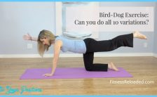 Bird Dog Yoga Pose_18.jpg