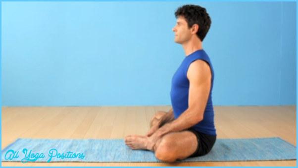 Bound Angle Yoga Pose_10.jpg