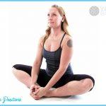 Bound Angle Yoga Pose_13.jpg