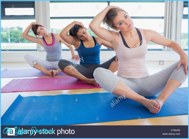 Bound Angle Yoga Pose_18.jpg