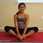 Bound Angle Yoga Pose_19.jpg