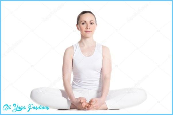 Bound Angle Yoga Pose_20.jpg