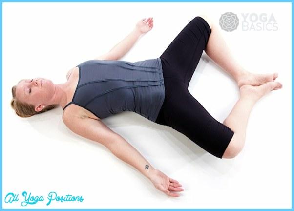 Bound Angle Yoga Pose_7.jpg