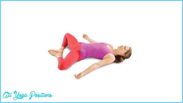 Bound Angle Yoga Pose_9.jpg