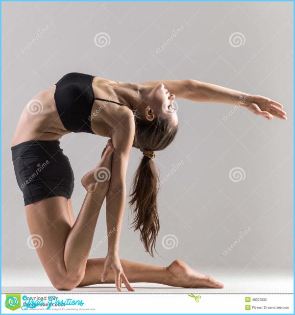 Camel Pose Yoga_13.jpg