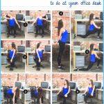 Chair Yoga Poses For Beginners_1.jpg