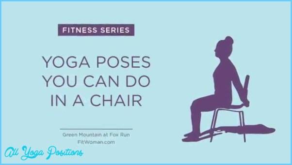 Chair Yoga Poses For Beginners_11.jpg