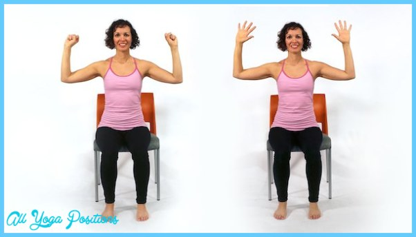 Chair Yoga Poses For Beginners_13.jpg