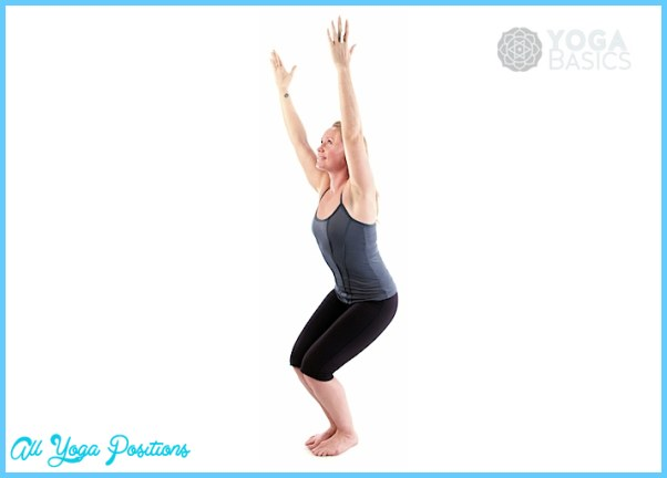 Chair Yoga Poses For Beginners_14.jpg